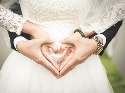Hochzeit-zu-weit-Schloss